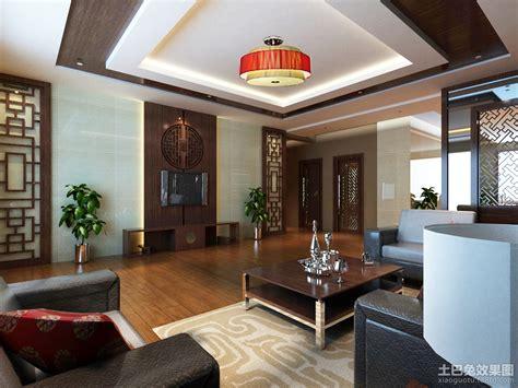 what is home design hi pjl 新中式客厅装饰设计图片 土巴兔装修效果图