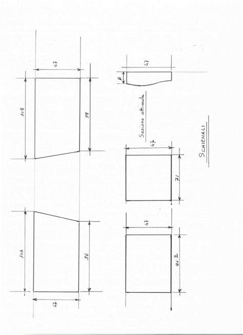 imbottitura per divano sedute per divani imbottiti su misura per cuscini 232 divani
