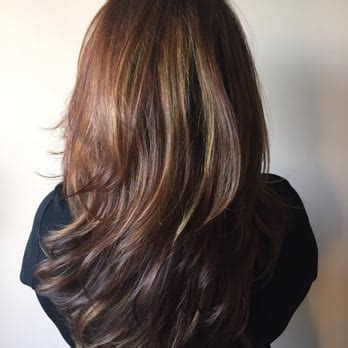salon that will match your hairstyle in the philippines muse hair spa 146 photos 30 reviews hair stylists