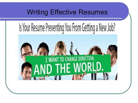 Free Mini Mba by My Bskool Live Class Resume Secrets Exposed Part