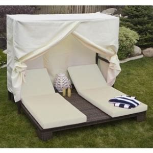 galactic bed tent galactic bed tent fairy tale bed tent the super cute tent bed