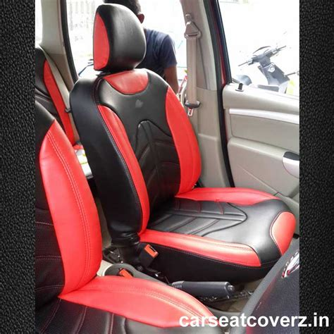 leather car seat upholstery genuine leather seat covers pu leather car seat covers