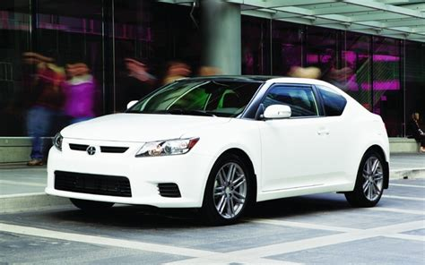 small engine maintenance and repair 2012 scion tc on board diagnostic system 2013 scion tc price engine full technical specifications the car guide