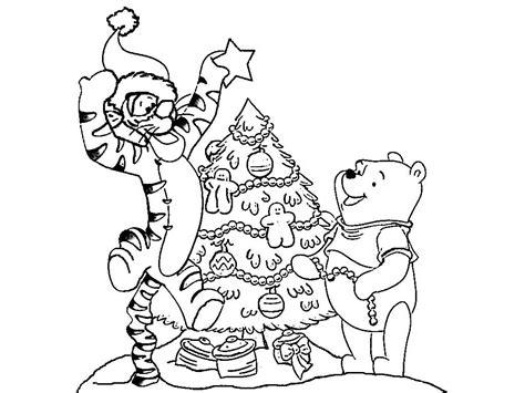 imagenes de winnie pooh para imprimir dibujos de winnie pooh para colorear e imprimir