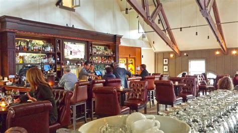 top bars in portland oregon the best bars in downtown portland oregon