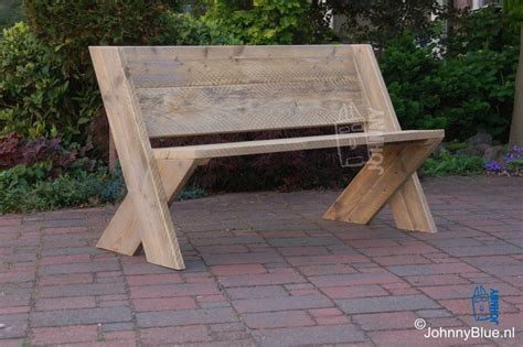 simple 2x4 bench plans bench simple 2x4 bench diy wooden seat 2x4 bench