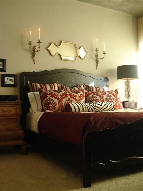 1000 ideas about pillow arrangement on pinterest bed master bedroom pillows on king bed home spaces
