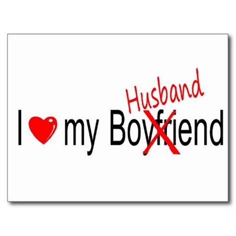 images of love u hubby images of i love u for husband impremedia net