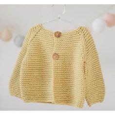patrones de chaqueta para bebs cmo tejer una chaqueta 1000 images about bebe on pinterest jersey patrones