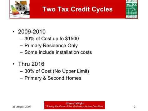 federal efficiency tax credits 2016 federal tax credit for energy efficiency download pdf