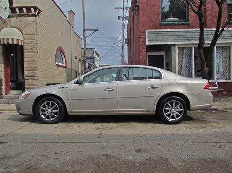 v8 buick lacrosse 2014 buick lacrosse v8 autos post