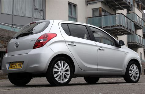 hyundai i20 uk photo 3 4992