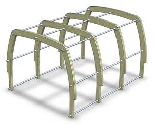 Homemade Truck Canopy by Homemade Truck Canopy Submited Images