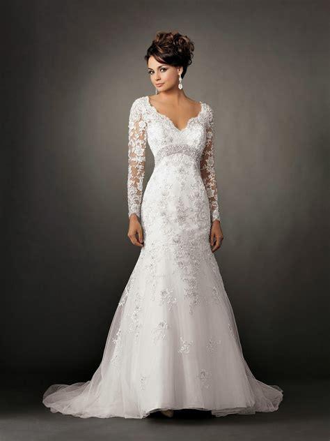 fotos vestidos de novia con manga im 225 genes de vestidos de novia con mangas vestidos moda