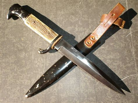 knives germany image gallery german knives