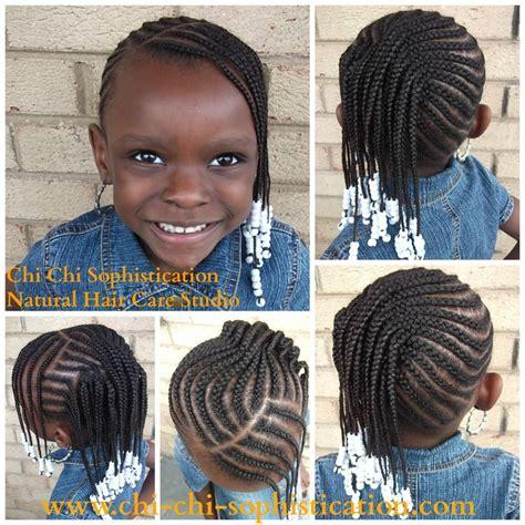 school hairstyles in nigeria nigeria school hairstyle image