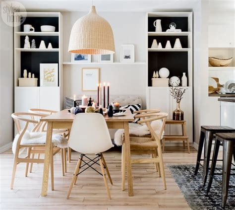 eames chair dining room best 25 eames dining chair ideas on eames