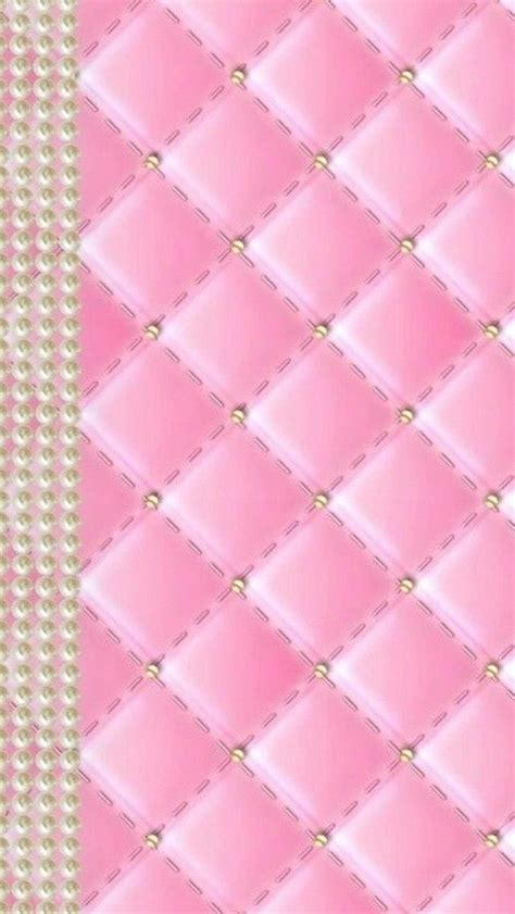 girly beige wallpaper 168 best images about a a a walls frames on pinterest