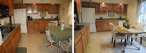 Staging Before And After by Pics Photos Home Staging Before And After