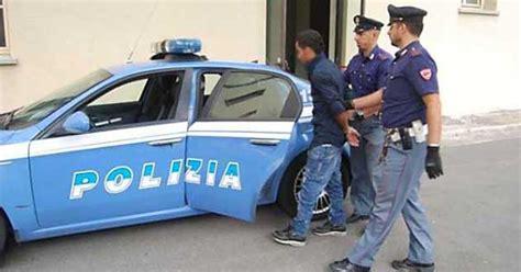 questura di taranto permesso di soggiorno polizia di stato questure sul web roma