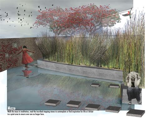 designboom design for death design for death living designboom com