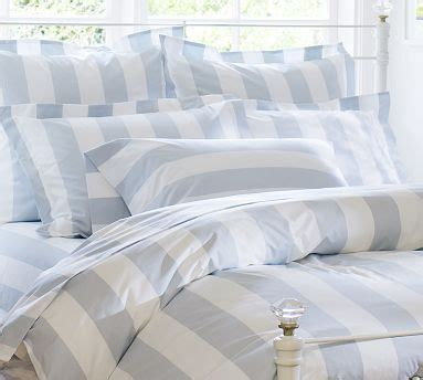whale light pottery barn 25 best ideas about light blue bedding on