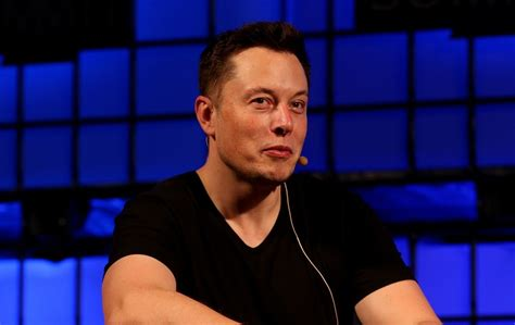 elon musk horoscope elon musk wants a mars base to protect humanity in the