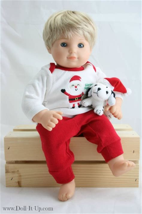 baby clothes   bitty twin dolls doll