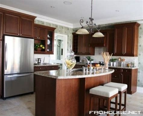 l shaped kitchen with island kitchen small l shaped