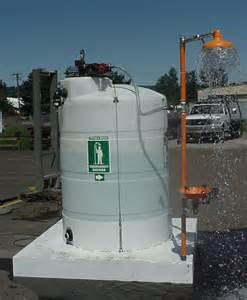 portable emergency showers washougal washington orbit