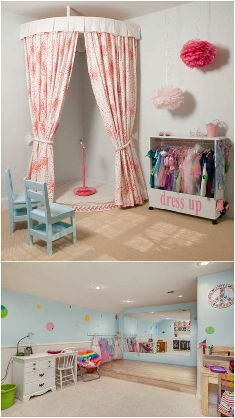 125 gro 223 artige ideen zur kinderzimmergestaltung tolle - Ideen Kinderzimmergestaltung