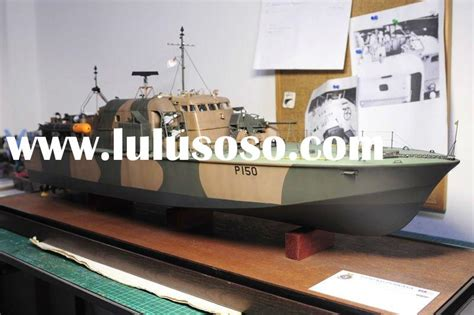 realistic rc boats for sale real fast electric model boat kits se boat
