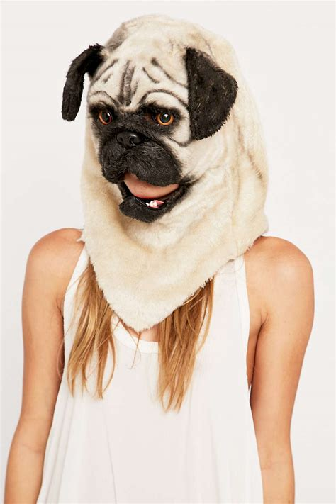 unique pug gifts 75 unique and gift ideas any person will appreciate the 2015 gift guide