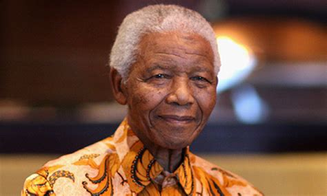 biography of nelson mandela resume nelson mandela news quotes facts biography photos and