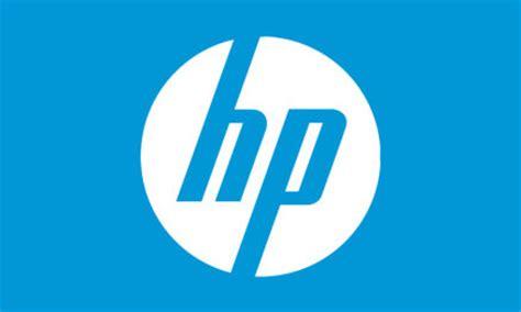 hp logo 2018 hewlett packard salary and bonus