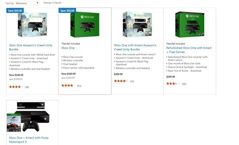 cheap ps3 console gamestop how to get a cheap xbox one