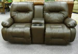 max s reclining sofa gallery