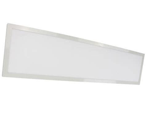 led flat panel light fixture satco 1x4 led flat panel light fixtures 3500k