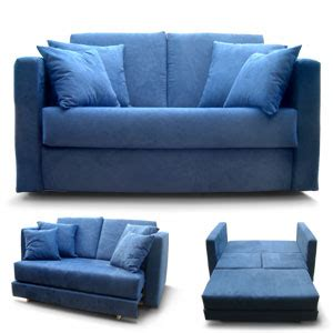 the couch slouch slouch couch search results