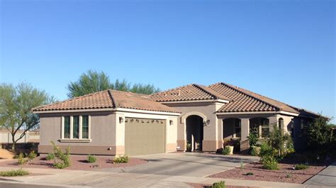 mountain view care home in az assisted living