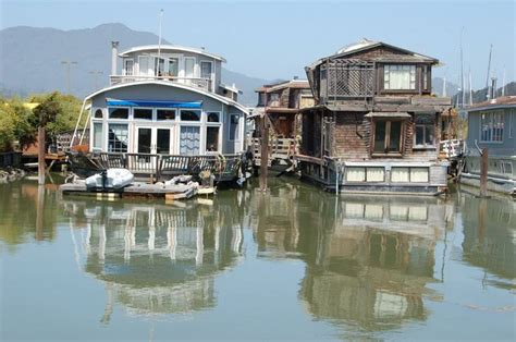 boat house san francisco 7 best images about houseboat on pinterest floating