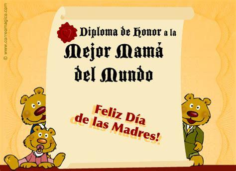 tarjetas animadas gratis de feliz cumpleaos da de reyes tarjetas animadas gratis de feliz da de tu santo las