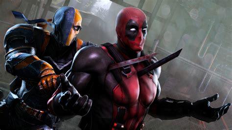 imagenes de wolverine vs deadpool 映画 デッドプール の日本公開は6月1日 水 x menのヴィランがヒーローに大転身 さて いかがなものかと