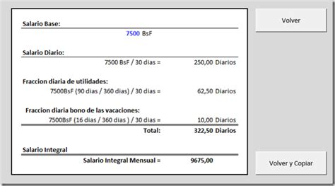 modelo liquidacion empleada domestica 2015 liquidacion empleada domestica 2015 autos post