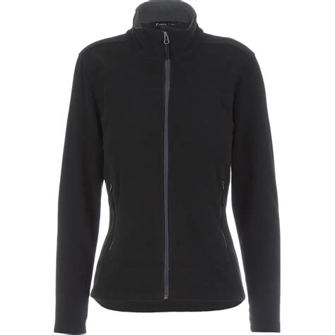 fleece zip jackets arra hw fleece zip jacket s backcountry