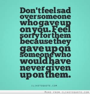 Get Him How To Overcome Heartaches by Sad Quotes Getting Him Quotesgram