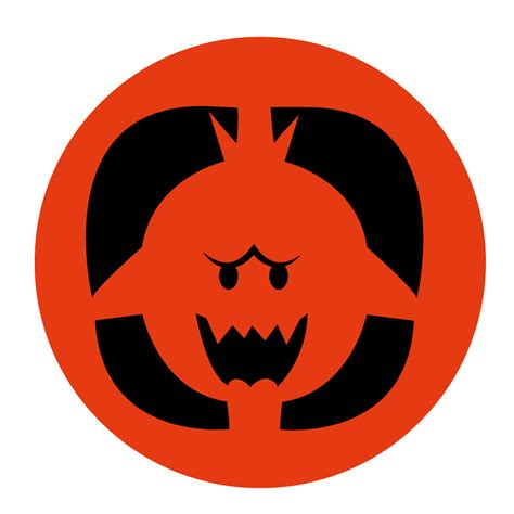 boo template pumpkin a mario with these pumpkin stencils