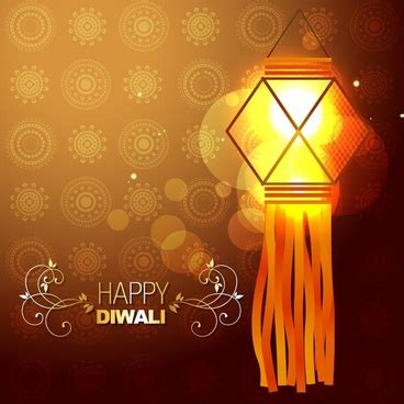 free diwali cards templates happy free vector 4 684 files for commercial