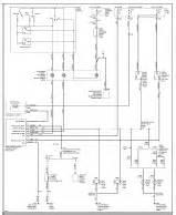 1997 chevrolet p30 system wiring diagram document buzz