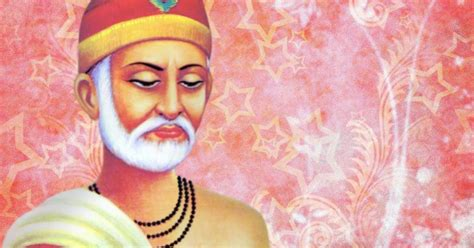 kabir biography in hindi wikipedia स त कब र द स sant kabir das jivani biography in hindi
